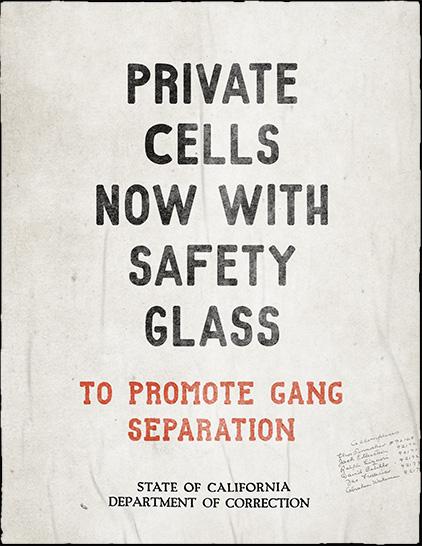 Private Cells